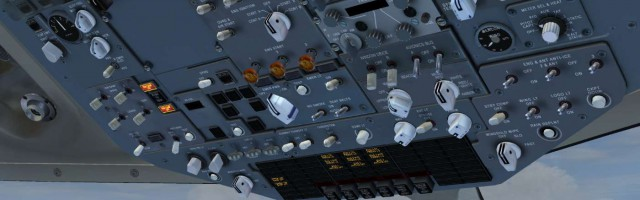 JustFlight_DC-10_collection_HD