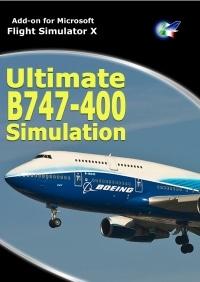 U747_200_282