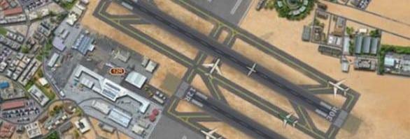Airport-Madness-World-Edition-Dubai