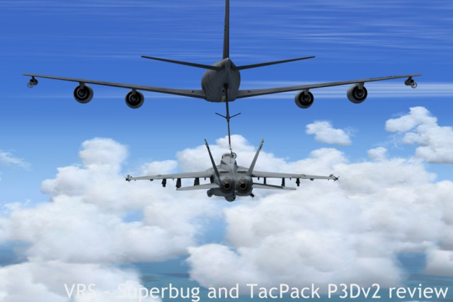 ext_refuel_KC135