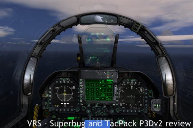 int_carrier approach