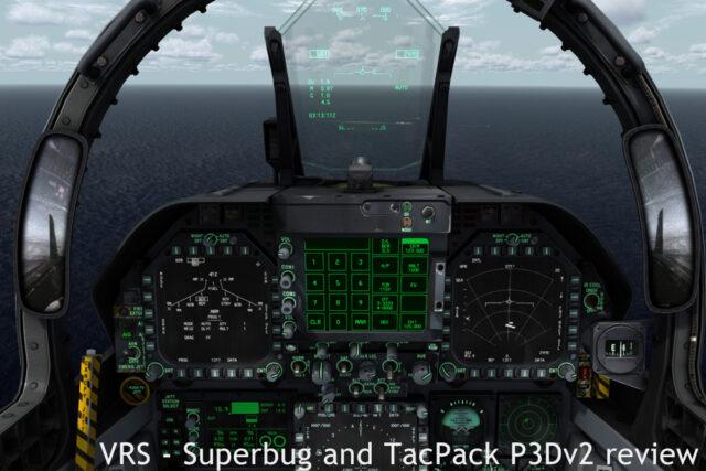 int_radar_sea