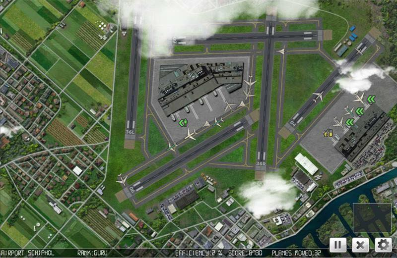 airport madness 2 full version free