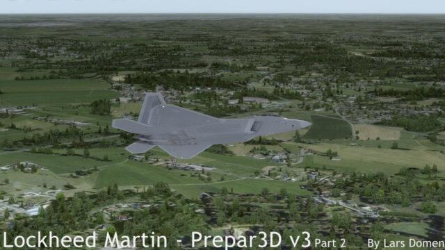 F-22_FTXGlobal