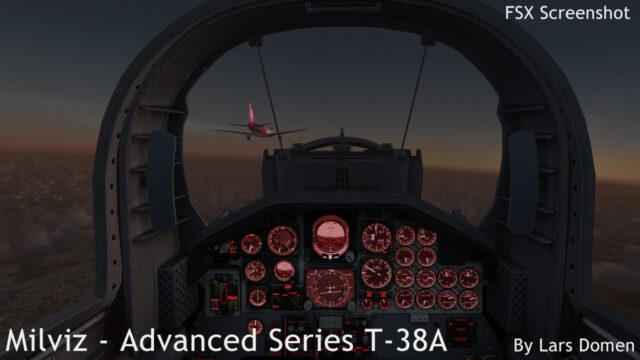 int_escort_rearCockpit