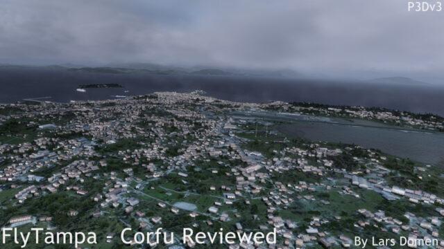 island_city_dusk