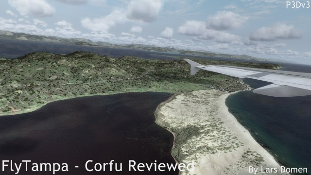 island_coast