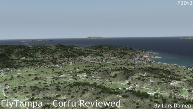 island_rural3