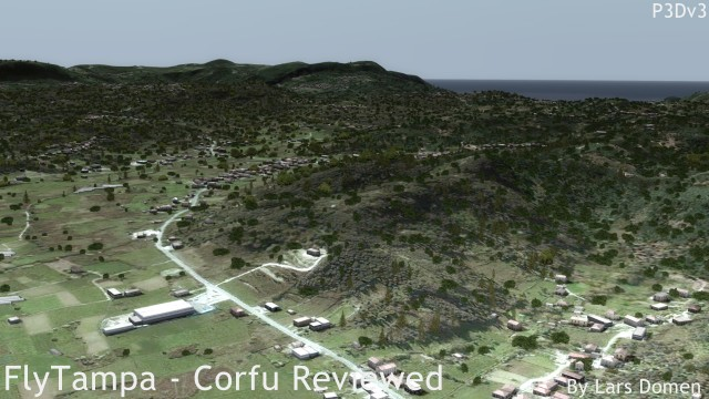 island_towns2