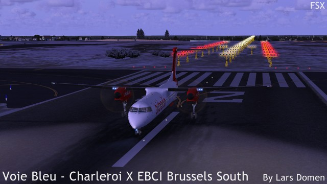 night_appLights_FSX