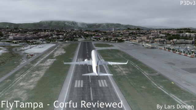 takeoff_view
