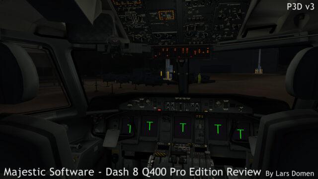 int_cockpitinit_P3D3