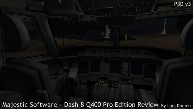 int_darkcockpitNight_P3D3