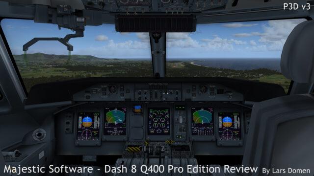 int_overview_approach_P3D3