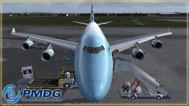 PMDG_744BCF_overview