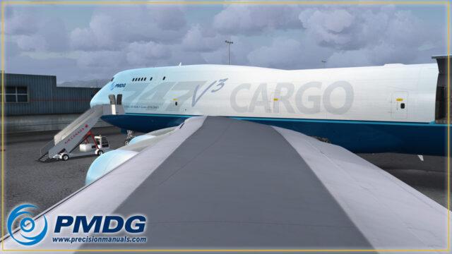 PMDG_744BCF_wing