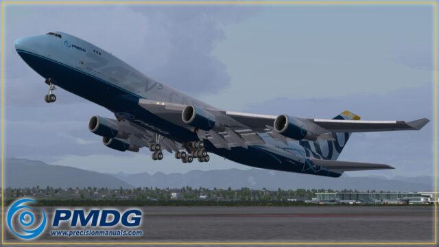 PMDG_744F_takeoff1