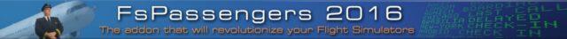 FSPassengers2016_banner