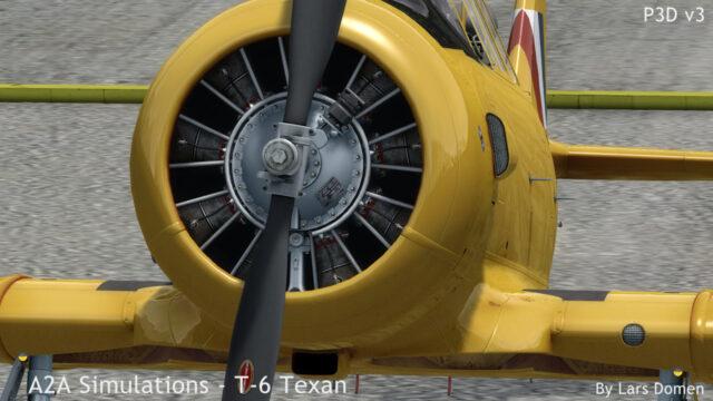 enginecloseup