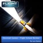 DFSc_cover
