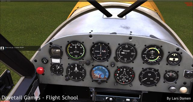 Downscaling an image is the best way to get rid of jagged edges. Yet it's still visible in this shot of the Super Cub panel. On full size, it's terrible.