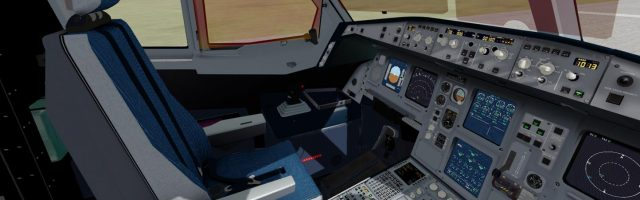 BBS A340 new VC preview August 16