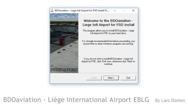 EBLGinstallation1