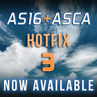 HiFi AS16 ASCA Hotfix 3