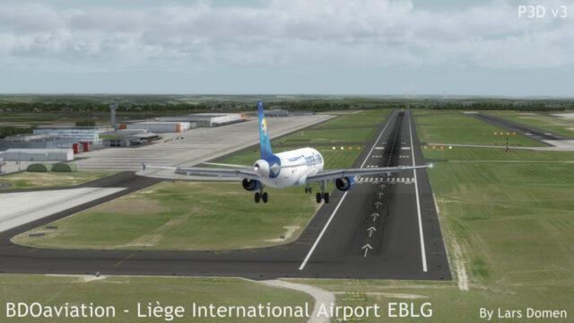 landing_23L
