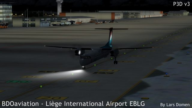 night_mainapron