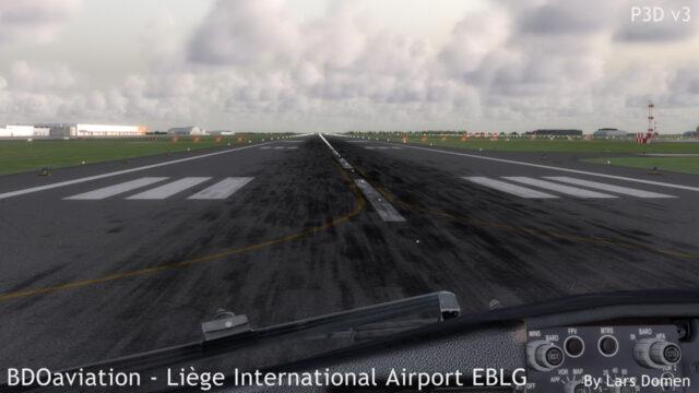 runwaydetail