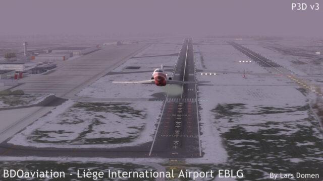 takeoff_winter_2