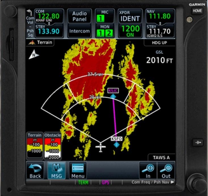 reality xp gtn 650 750 for x plane initially launched for x rh simflight com garmin 750 instruction manual garmin gps 750 user manual