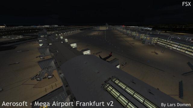 Terminal2_night