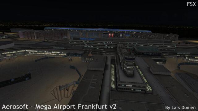 Terminal_night
