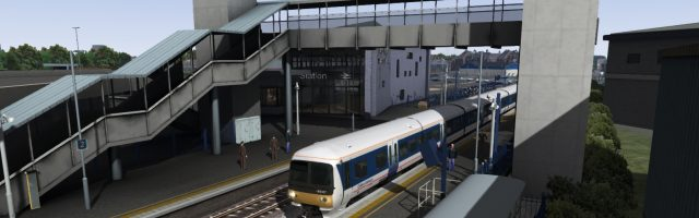 justtrains-western-mainlines-oxford-to-bicester-extension