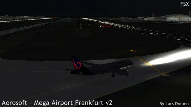 taxi_night_3