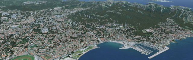 francevfr-french-riviera-vfr-3d-automation-vol-2-fsx-p3d