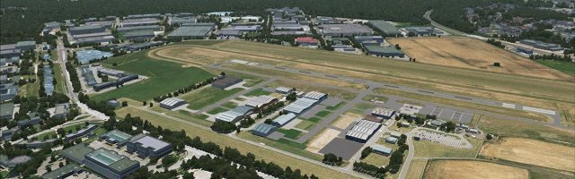 francevfr-paris-ile-de-france-airport-pack-vol3-fsx-p3d