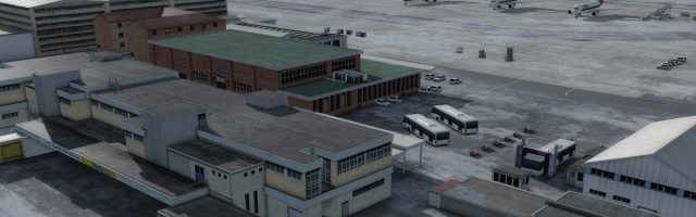 jetstream-designs-liml-milan-linate-preview-oct-16