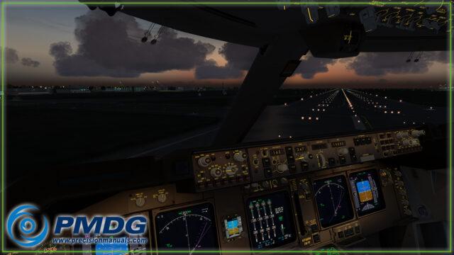 pmdg_747v3_runway1