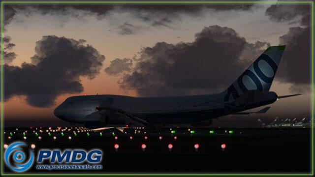 pmdg_747v3_runway2