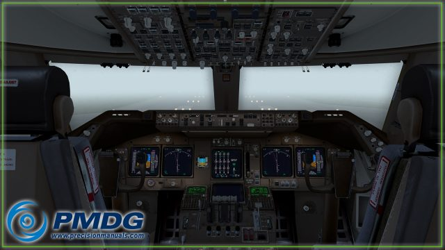 pmdg_747v3_runway_fog2