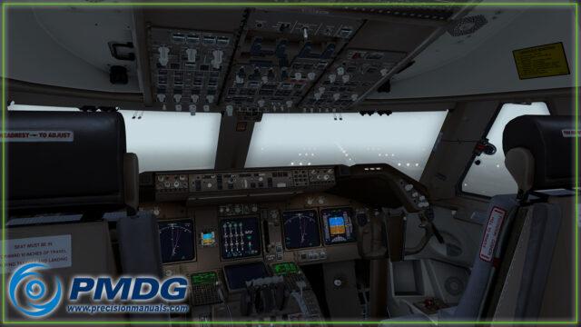 pmdg_747v3_runway_fog4