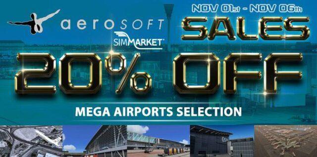 aerosoft-sales-2016_01