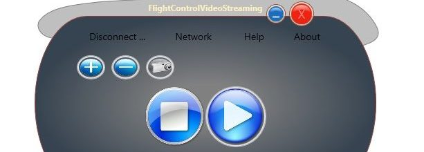 fabio-merlo-flight-control-video-streaming-p3dv3