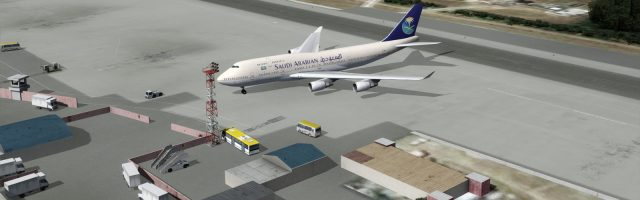 msk-remake-islamabad-international-airport-fsx-p3d