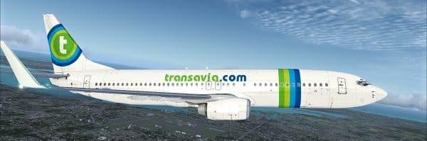 perfect-flight-fsx-missions-transavia-airlines