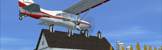 takeflight-interactive-farm-air-fsx