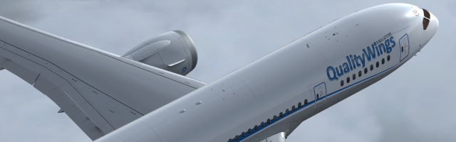 qualitywings-787-dreamliner-beta-preview